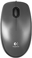 Мышь Logitech M100 / 910-005003 -