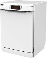 Посудомоечная машина Hansa ZWM 627 WEB -