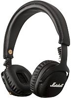 Наушники-гарнитура Marshall Mid Bluetooth (черный) -