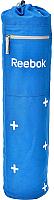 Сумка для спортивного коврика Reebok RAYG-10051BL -