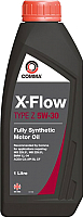 Моторное масло Comma X-Flow Type Z 5W30 / XFZ1L (1л) -