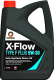 Моторное масло Comma X-Flow Type F Plus 5W30 / XFFP4L (4л) -