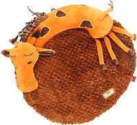 Матрас для животных Gigwi Жираф 75416 -