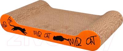 Когтеточка Trixie Wild 48000