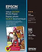 Фотобумага Epson C13S400039 -