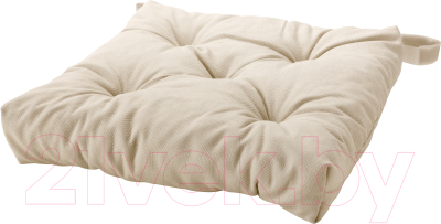 Подушка на стул Ikea Малинда 903.699.27
