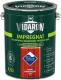 Защитно-декоративный состав Vidaron Impregnant V14 Канадский клен (4.5л) -