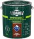 Защитно-декоративный состав Vidaron Impregnant V07 Калифорнийская секвойя (9л) -