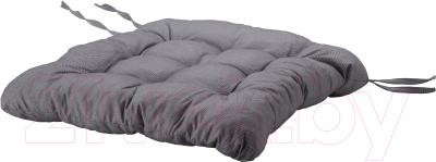 Подушка на стул Ikea Хэлльви 403.064.71
