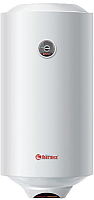 Накопительный водонагреватель Thermex ERS 100V Silverheat -
