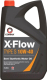 Моторное масло Comma X-Flow Type S 10W40 / XFS5L (5л) -