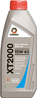 Моторное масло Comma XT2000 15W40 / XT21L (1л) -