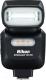 Вспышка молотковая Nikon SB-500 -