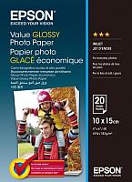 Фотобумага Epson C13S400037 -
