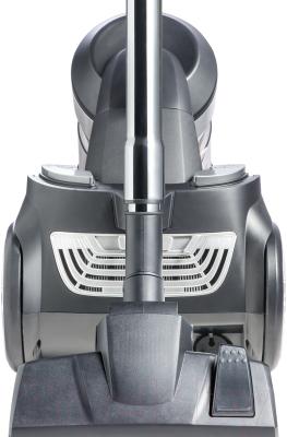 Пылесос Thomas Multi Cyclone Pro 14 (785037)