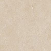Плитка Italon Материя Магнезио (600x600) -