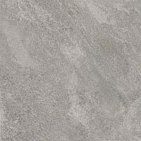 Плитка Italon Клаймб Рок (600x600) -