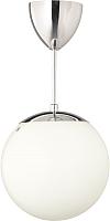 Потолочный светильник Ikea Хольес 403.607.26 -