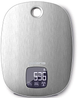 Кухонные весы Polaris PKS 0539DMT -