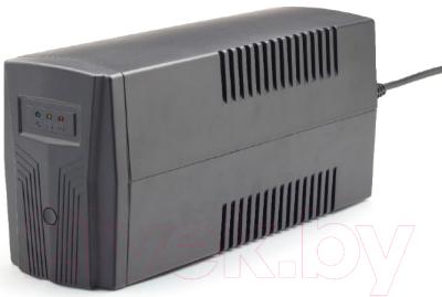 ИБП Gembird EG-UPS-B650 650VA