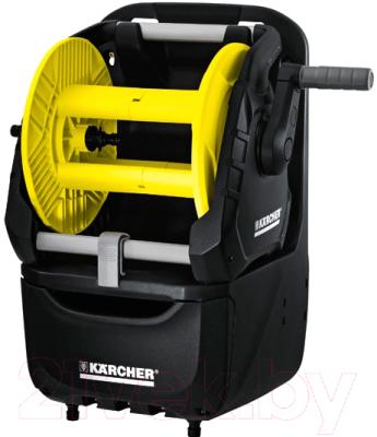 Катушка для шланга Karcher Premium HR 7.300 (2.645-163)
