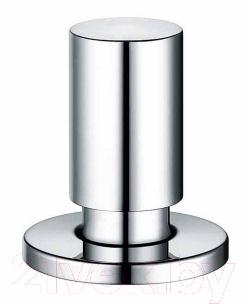 Ручка управления клапаном-автоматом Blanco 221339 (латунь)