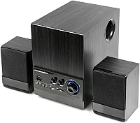 Мультимедиа акустика Dialog Progressive AP-170 -