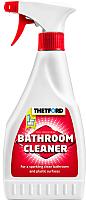 Жидкость для биотуалета Thetford Bathroom Cleaner (500мл) -