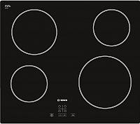 Электрическая варочная панель Bosch PKE611D17E -