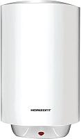 Накопительный водонагреватель Horizont 50EWS-15MF1 -