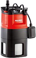 Дренажный насос AL-KO Dive 6300-4 (113037) -