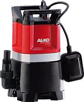 Дренажный насос AL-KO Drain 10000 Comfort (112825) -
