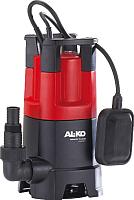 Дренажный насос AL-KO Drain 7500 Classic (112822) -