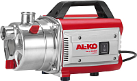 Дренажный насос AL-KO Jet 3000 Inox Classic (112838) -