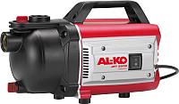 Садовый насос AL-KO Jet 3500 Classic (112839) -