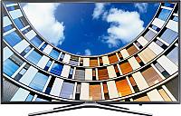 Телевизор Samsung UE32M5500AU -