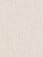 Плитка Golden Tile Гобелен (250x330, бежевый) -