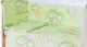 Бортик Баю-Бай Нежность БМ10-Н3 (зеленый) -