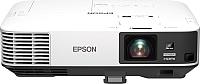 Проектор Epson EB-2155W / V11H818040 -