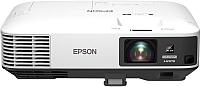 Проектор Epson EB-2250U / V11H871040 -