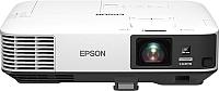 Проектор Epson EB-2265U / V11H814040 -