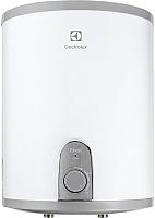 Накопительный водонагреватель Electrolux EWH 10 Rival O -
