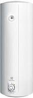 Накопительный водонагреватель Electrolux EWH 100 AXIOmatic -