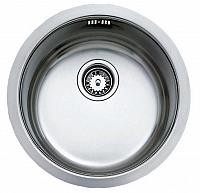 Мойка кухонная Teka BE 390 / 10125006 -