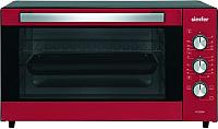 Ростер Simfer M 3524 -