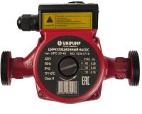 Циркуляционный насос Unipump UPC 25-60 130 -