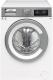 Стиральная машина Smeg WHT914LSIN -