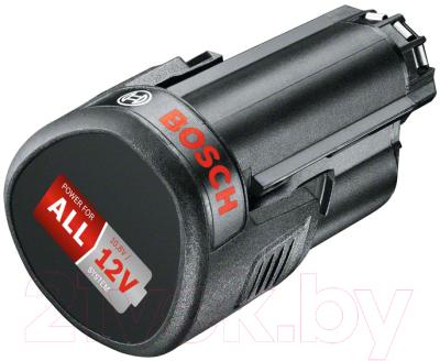 Аккумулятор для электроинструмента Bosch 12 LI (1.600.A00.H3D)