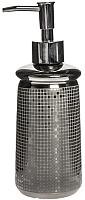 Дозатор жидкого мыла VanStore 361-03 -