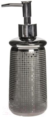 Дозатор жидкого мыла VanStore 361-03